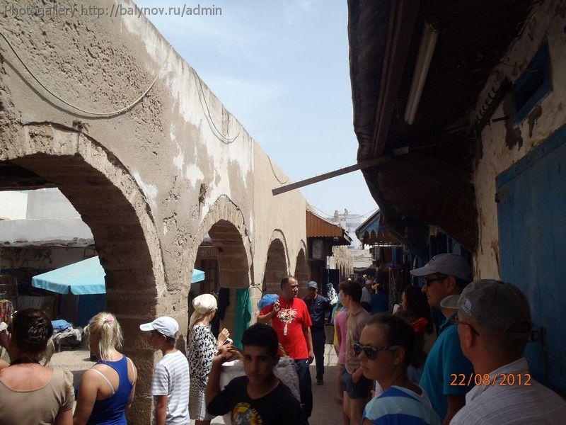 Марокко отель caribbean village agador фото 1387